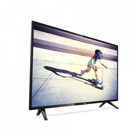 "Philips 39"" LED TV Ultra Slim LED TV"