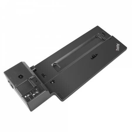 Lenovo ThinkPad Pro Docking Station for L480/L580