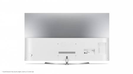 LG OLED55BV