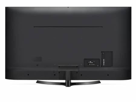 LG 65UK6470PLC