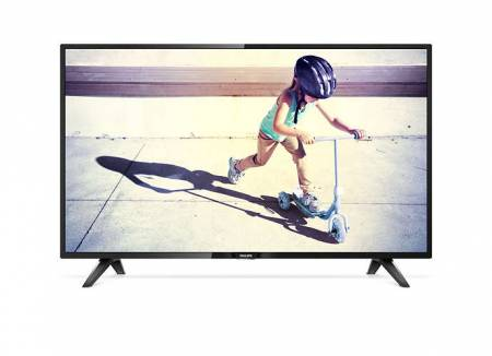 "Philips 43"" FHD TV"