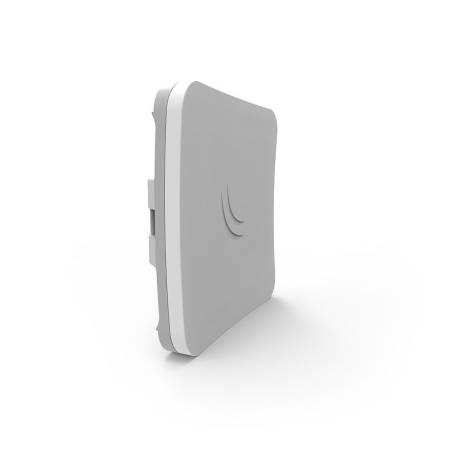 Външна антена MIKROTIK SXTsq Lite5