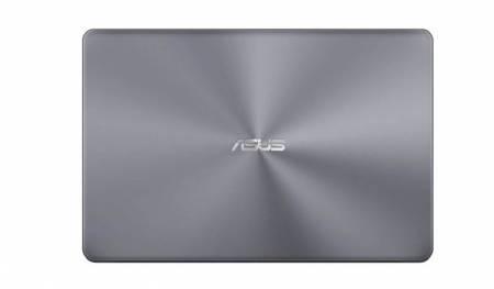 Asus X510UF-EJ045