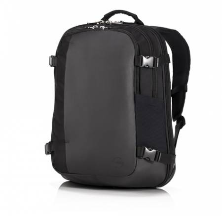 "Dell Premier Backpack (M) for up to 15.6"" Laptops"