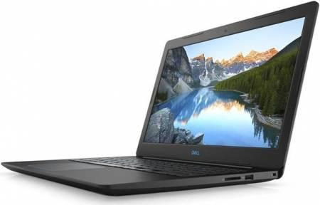 Dell G3 3579