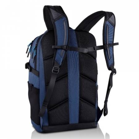 "Dell Energy Backpack for up to 15.6"" Laptops"