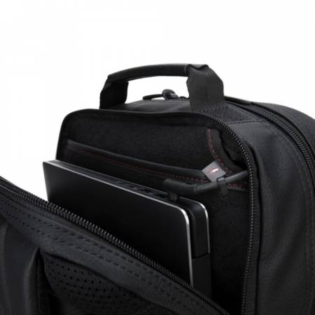 "Dell Premier Slim Backpack for up to 14"" Laptops"
