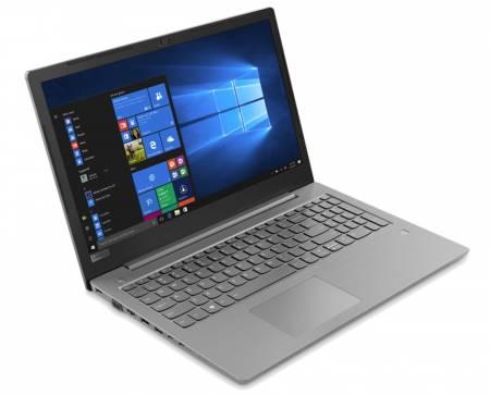 Lenovo V330-15IKB Intel Core i5-8250U (1.6 GHz up to 3.40 GHz