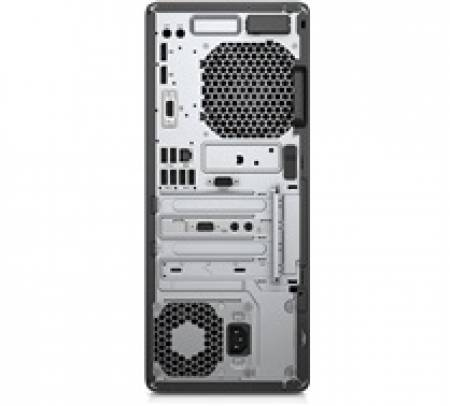 HP EliteDesk 800 G3 Tower  Intel® Core™ i7-7700 with Intel® HD Graphics 630 (3.6 GHz base frequency