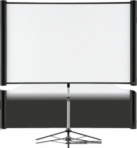 "Screen (80"" Multi-Aspect) - ELPSC26"
