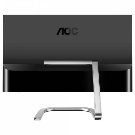 "Монитор AOC Porsche Design 27"" IPS 1920x1080 16:9 250cd 50M:1 4ms HDMI Borderless"