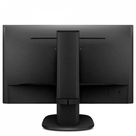 "Philips 21.5"" IPS W-LED monitor 1920x1080 FullHD 16:9 5ms 250cd/m2 20 000 000:1"