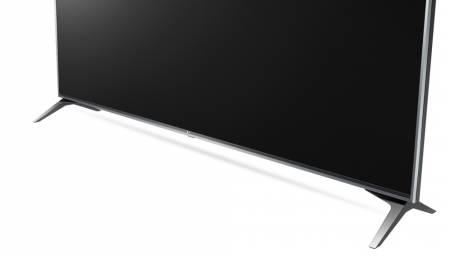 LG 65SK7900PLA