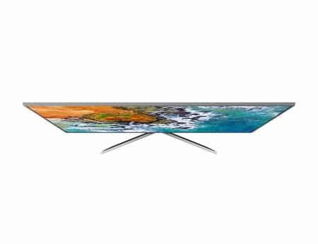 """Samsung 43"""" 43NU7472 4K UHD LED TV"""