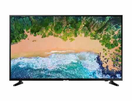 "Samsung 50"" 50NU7092 4K UHD LED TV"