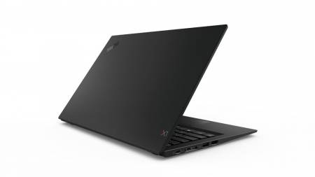 Ultrabook Lenovo ThinkPad X1 Carbon (6th Gen)