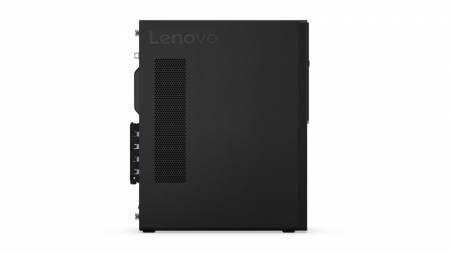 PC Lenovo V520s SFF