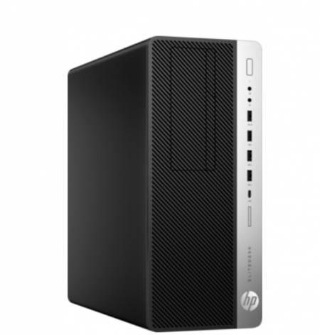HP EliteDesk 800 G4 MT