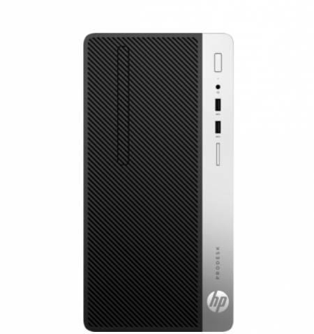 HP ProDesk 400 G5 MT