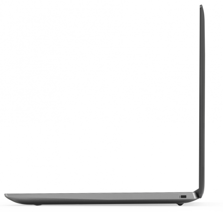 "Lenovo IdeaPad 330 15.6"" FullHD Antiglare i7-8550U up to 4.0GHz QuadCore"