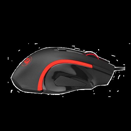 Геймърска мишка REDRAGON NOTHOSAUR M606-BK