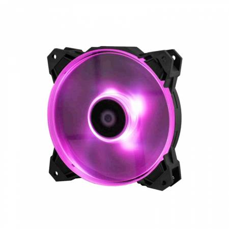 Вентилатор ID-Cooling SF-12025-RGB 120mm