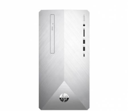 HP Pavilion Desktop 595-p0010nu