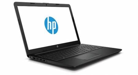 HP 15-da0056nu Black