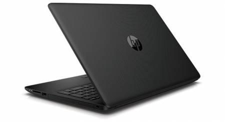 HP 15-da0064nu Black