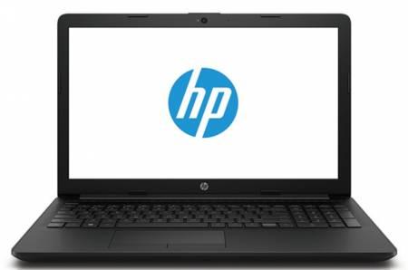 HP 15-da0069nu Black