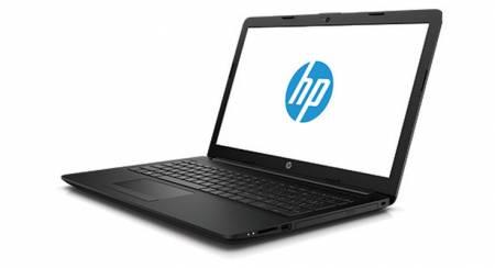 HP 15-da0051nu Black