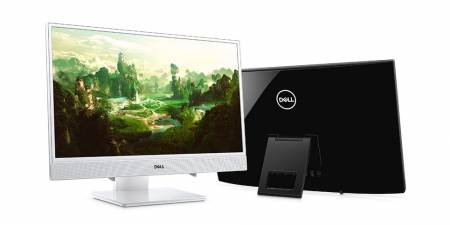 Dell Inspiron 24 3477