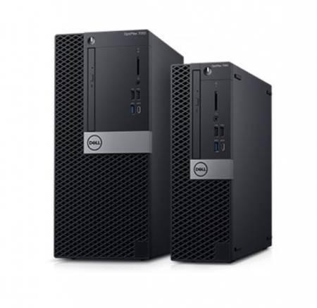 Dell OptiPlex 7060 MT