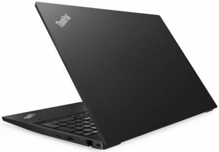 Lenovo ThinkPad E580  Intel Core i7-8550U (1.8GHz up to 4.00GHz