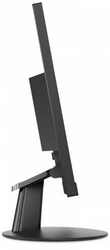 """Lenovo L22e-20 21.5"""" FullHD VA (1920 x 1080) Monitor"""