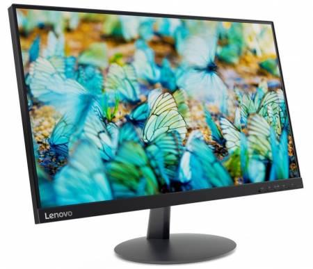 """Lenovo L24e-20 23.8"""" FullHD VA (1920 x 1080) Monitor"""