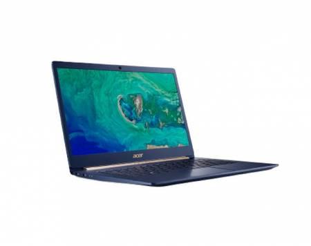 Acer Aspire Swift 5