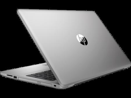 HP 250 G6 Intel® Core™ i3-7020 (2