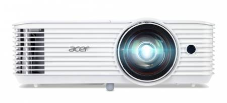 Acer Projector S1386WH
