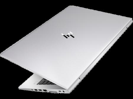 HP EliteBook 840 G5 Intel Core i7-8550U 14 FHD IPS AG UWVA  16 GB DDR4-2400 SDRAM (1 x 16 GB) RAM 512 GB PCIe® NVMe™ M.2 SSD Windows 10 Pro