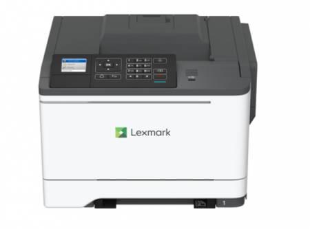 Lexmark CS421dn A3 Colour Laser Printer