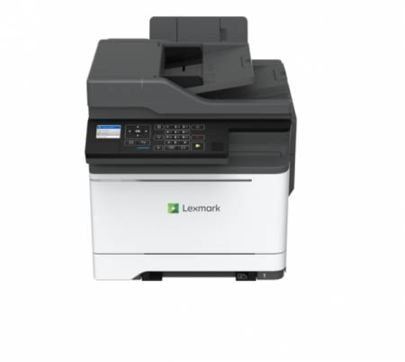 Lexmark CX421adn Color A4 Laser MFP