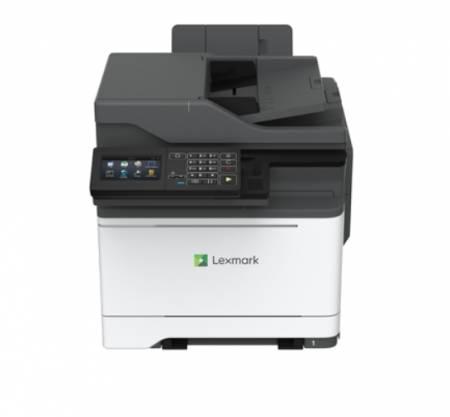 Lexmark CX622ade Color A4 Laser MFP