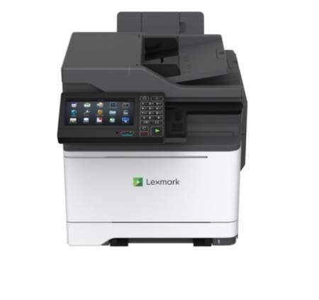 Lexmark CX625adhe Color A4 Laser MFP