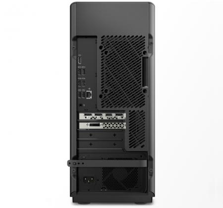 Lenovo Legion T530 i7-8700 up to 4.6GHz HexaCore