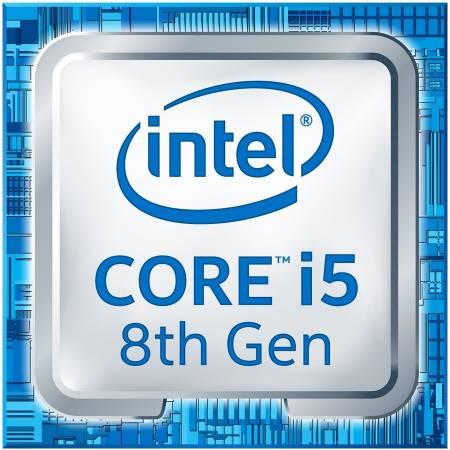 Процесор INTEL Core i5-8400 2.8GHz LGA1151 box