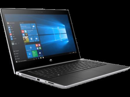 "HP ProBook 440 G5 Intel Core i7-8550U 14"" FHD AG LED NVIDIA® GeForce® 930MX 2 GB DDR3 dedicated video 16GB (2x8GB) DDR4 256GB NVMe SSD HDD WIFI Intel 8265 ac 2x2 +BT FR 3 Cell Integrated HD 720p FREE DOS"
