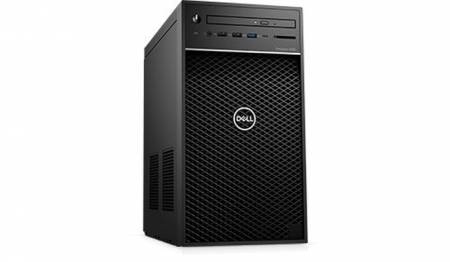 Dell Precision 3630 Tower