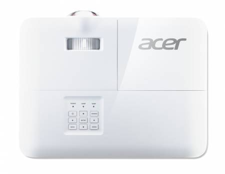 Acer Projector S1286Hn