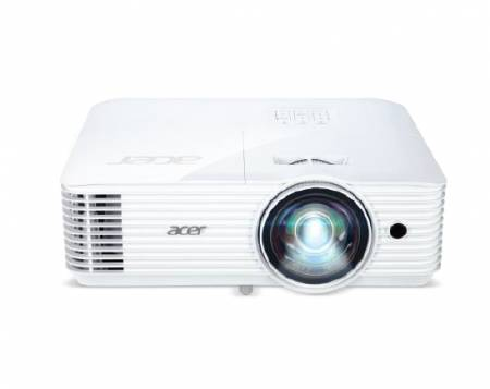 Acer Projector S1386WHn